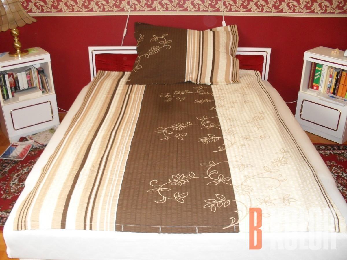 Diana krepp ágynemű garnitúra 50d518a3a4
